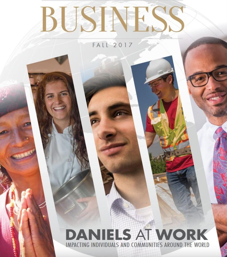Daniels Cover.JPG
