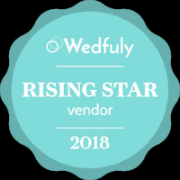 Wedfuly Rising Star.png