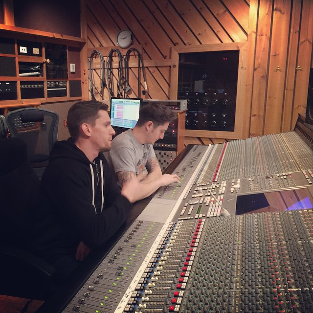 Mixing at Avatar with Matt and Adam.jpg