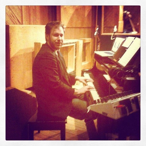 Adam at the piano.jpg