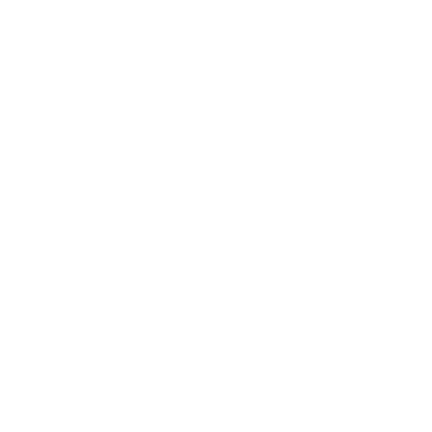 TRIJAWA Sports Consulting