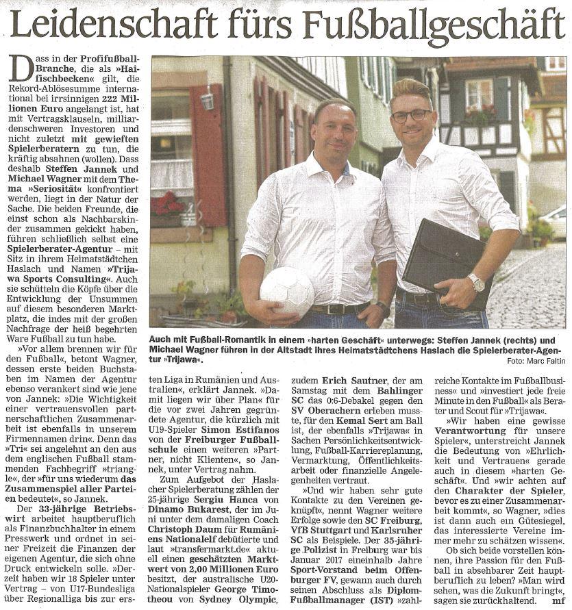 Zeitungsartikel 17.10.17.JPG