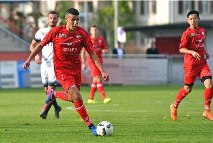 Quelle: FC Winterthur