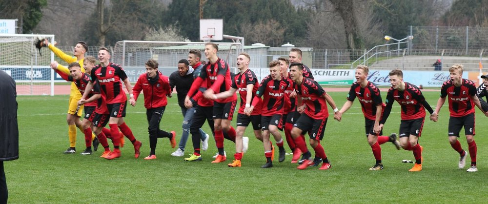 SC Freiburg Finaleinzug DFB Pokal 17.03.18.jpg