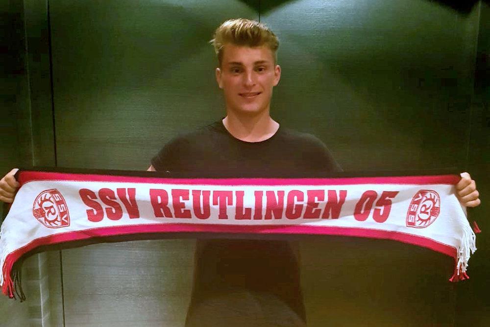 Tim Schwaiger SSV Reutlingen.jpg