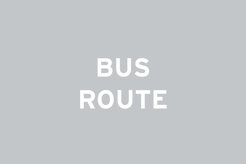Bus Root