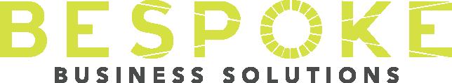 Bespoke LogoEOSC16.png