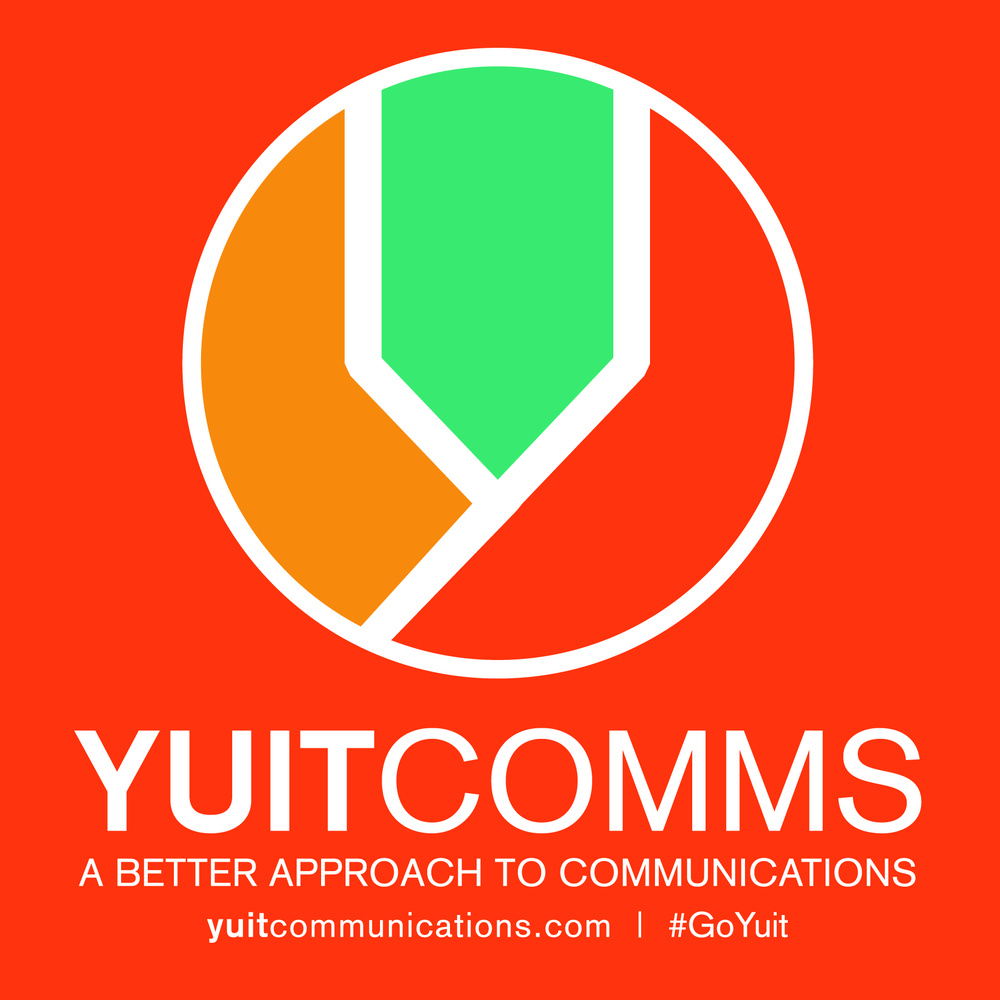YUITCOMMS Logo Single (1).jpg