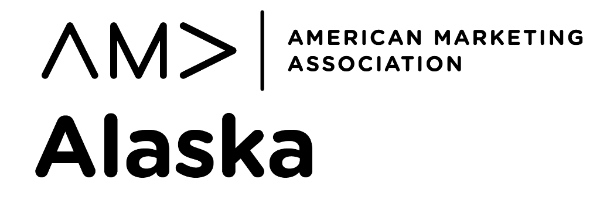 AMA Alaska Logo.png