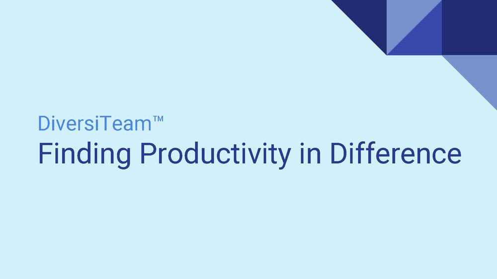 DIVERSITEAM Presentation_Page_02.jpg