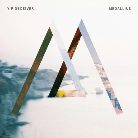 YipDeceiver-Medallius-Cover.jpg