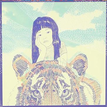 kishibashi.jpg