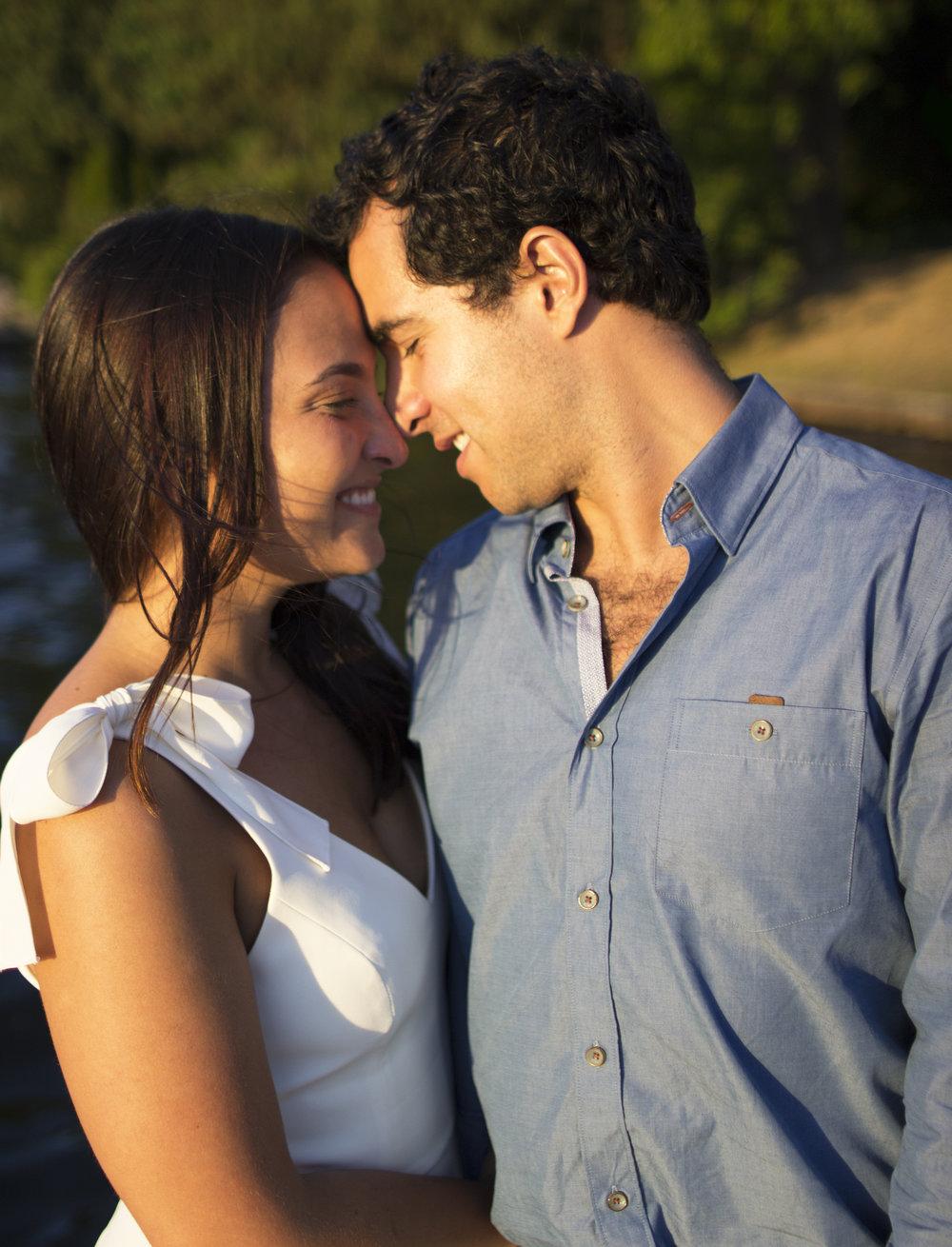 Katie and Chris 1.jpg