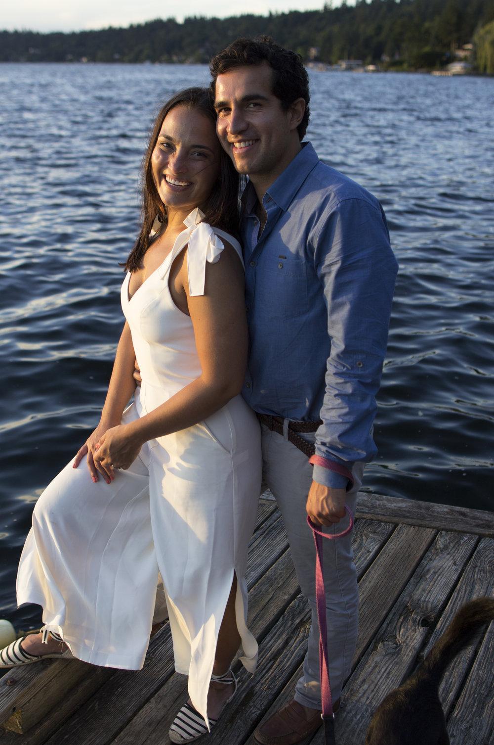 Katie and Chris 10.jpg
