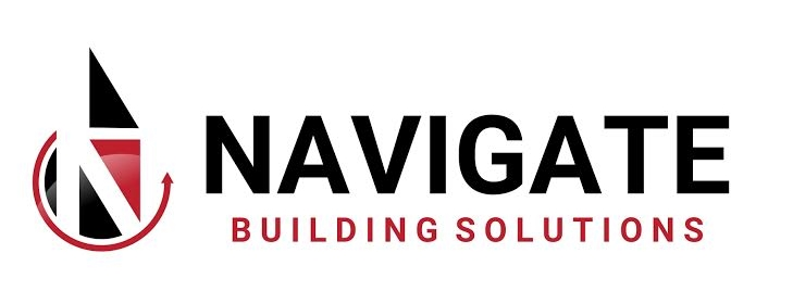 Navigate Building Solutions