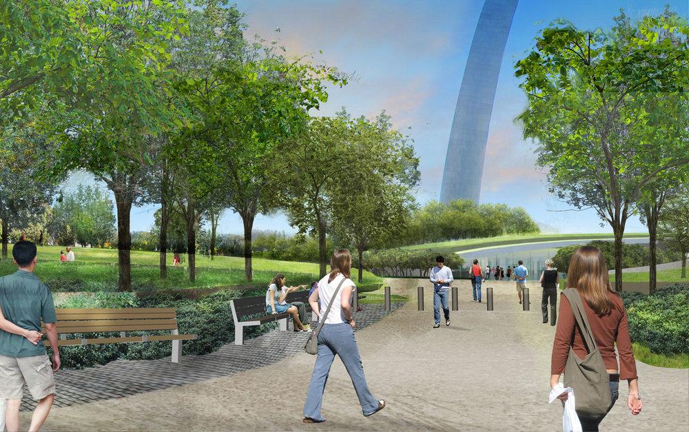 cityarchriver-1b.jpg