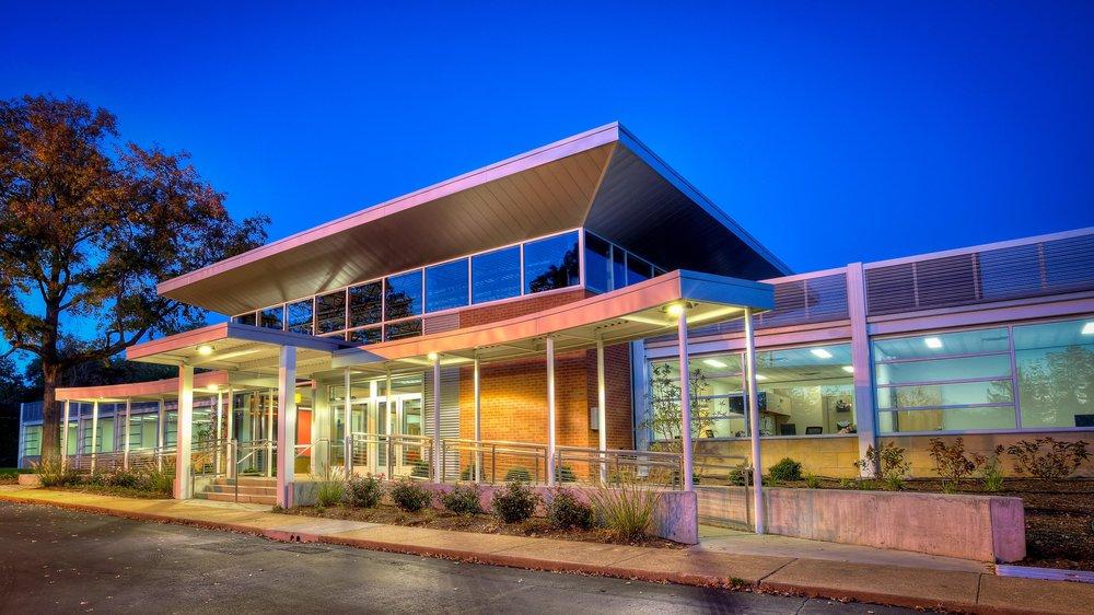 Ferguson Recreational Center.jpg