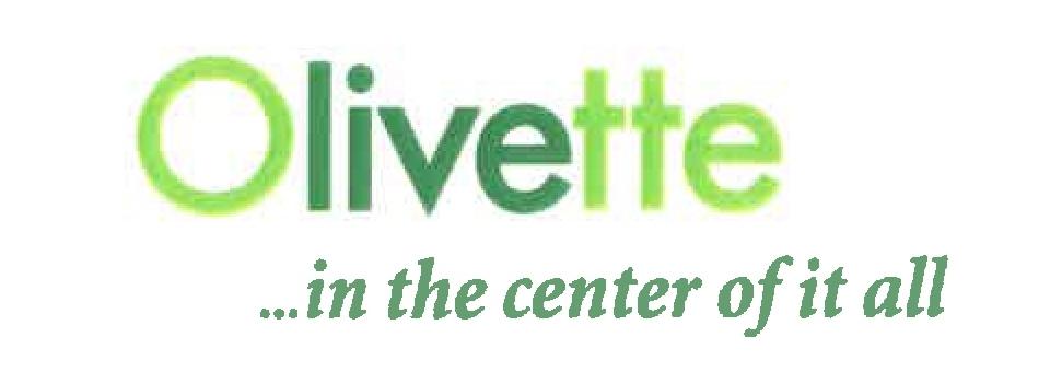 Olivette.jpg