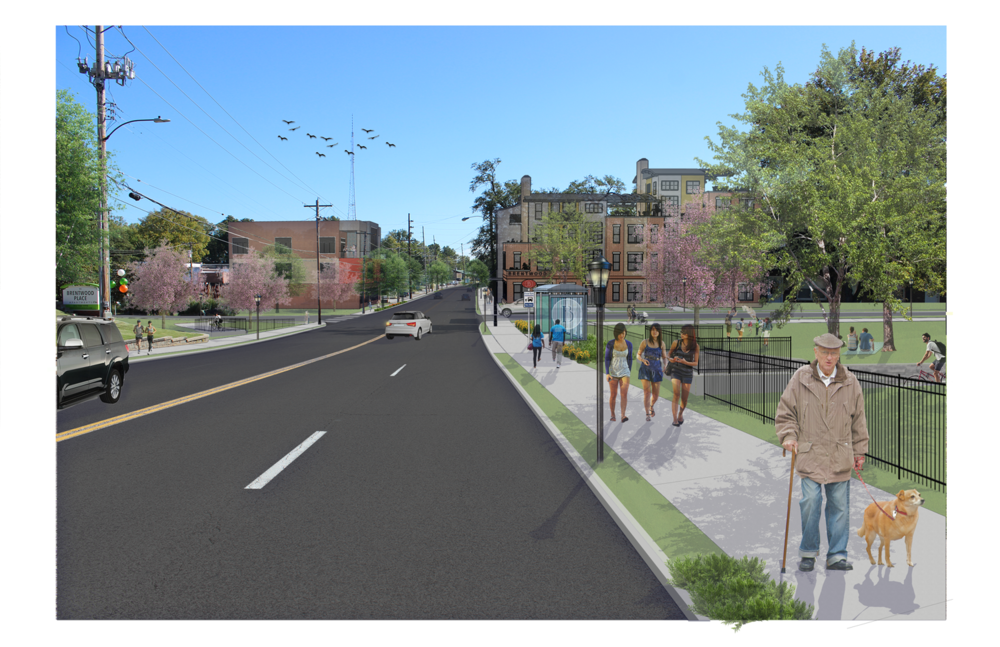 Brentwood_3D Rendering.png
