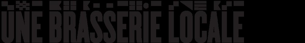 UNCLE est une micro-brasserie basée à Etables-sur-mer (22) depuis 2016. Dans un ancien hangar à bateaux reconverti en micro-brasserie, les sacs de grain et l'étiqueteuse en bois côtoient notre baby-foot.