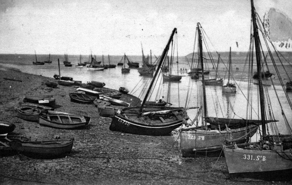 bateaux.jpg