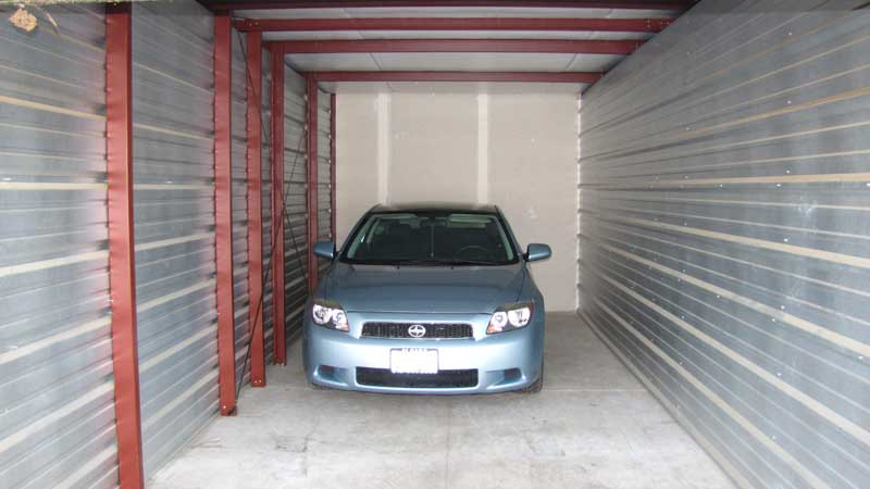 car-storage-oroville.jpg