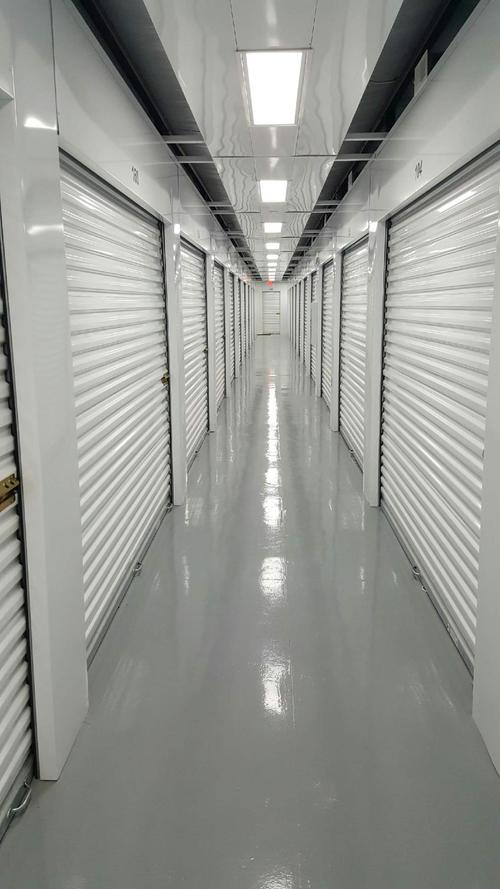 climate controlled storage facilty.jpg