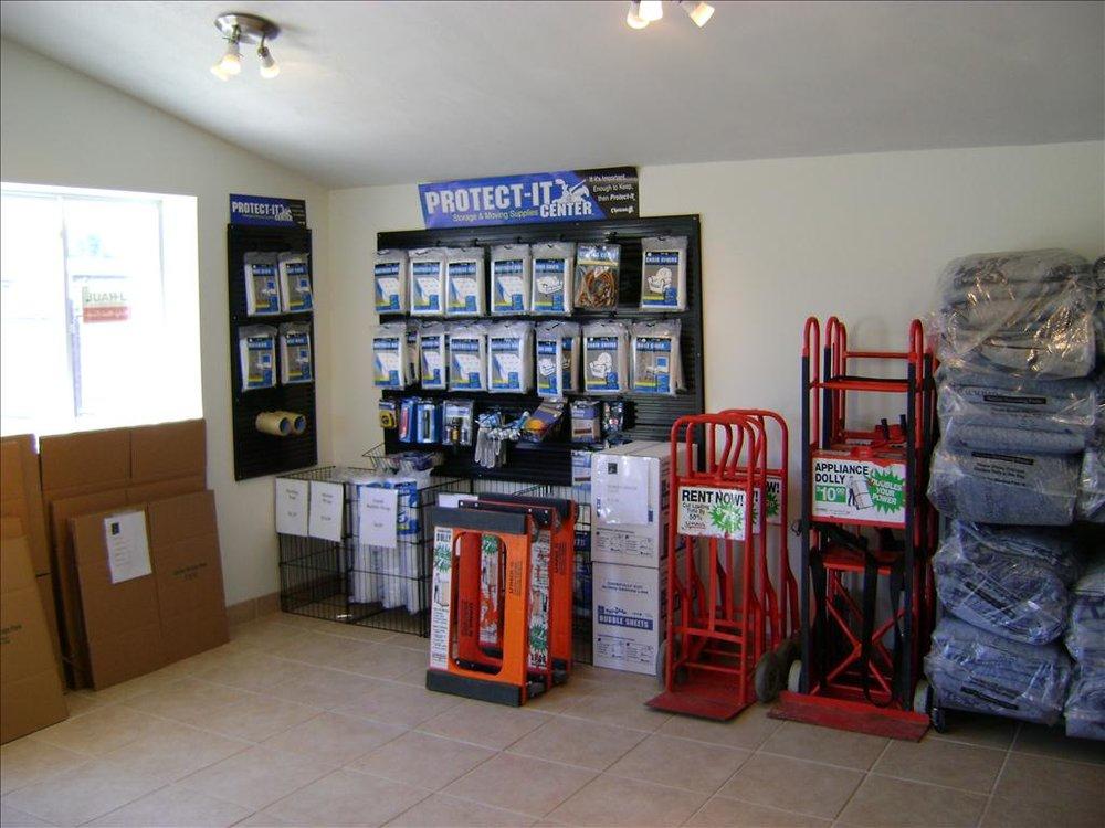 store america packing materials.jpg
