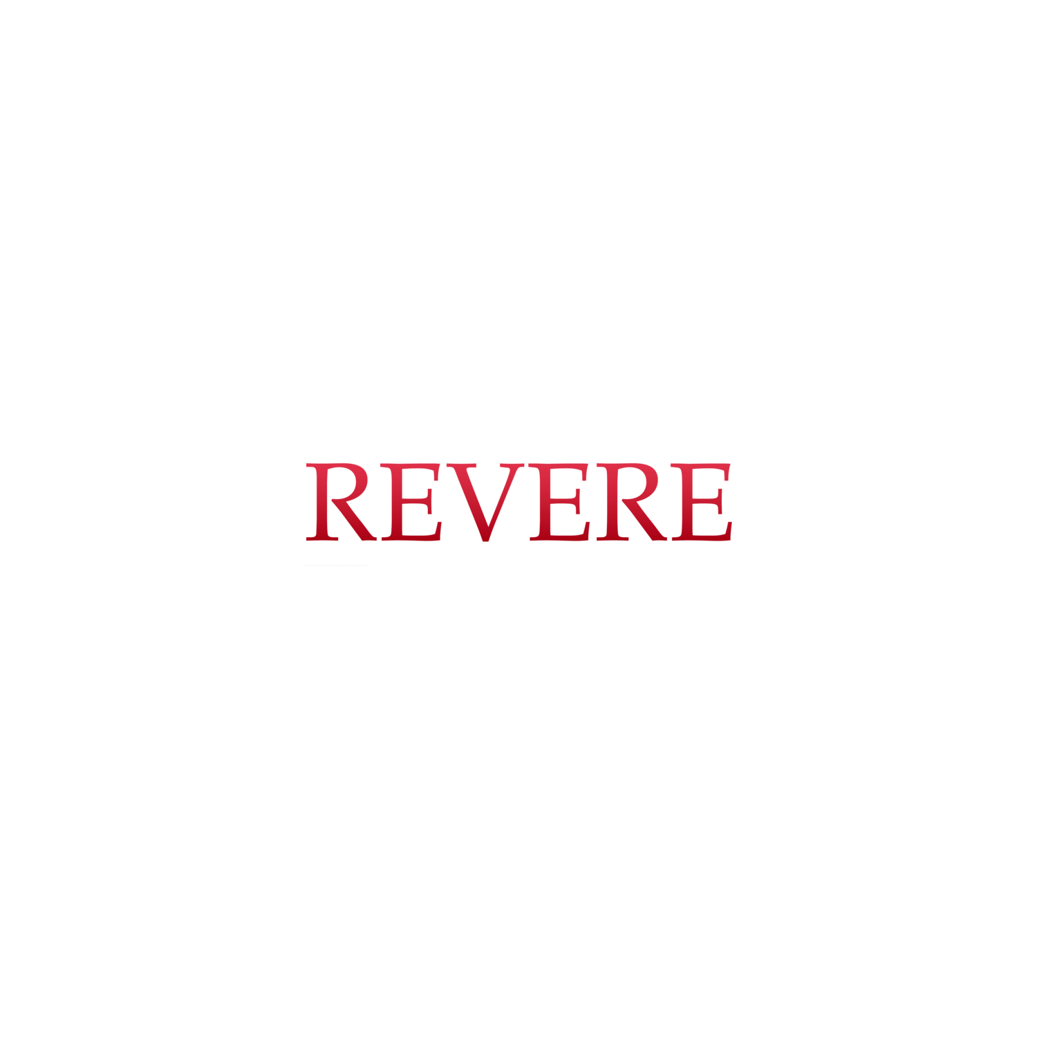 Revere Capital Group