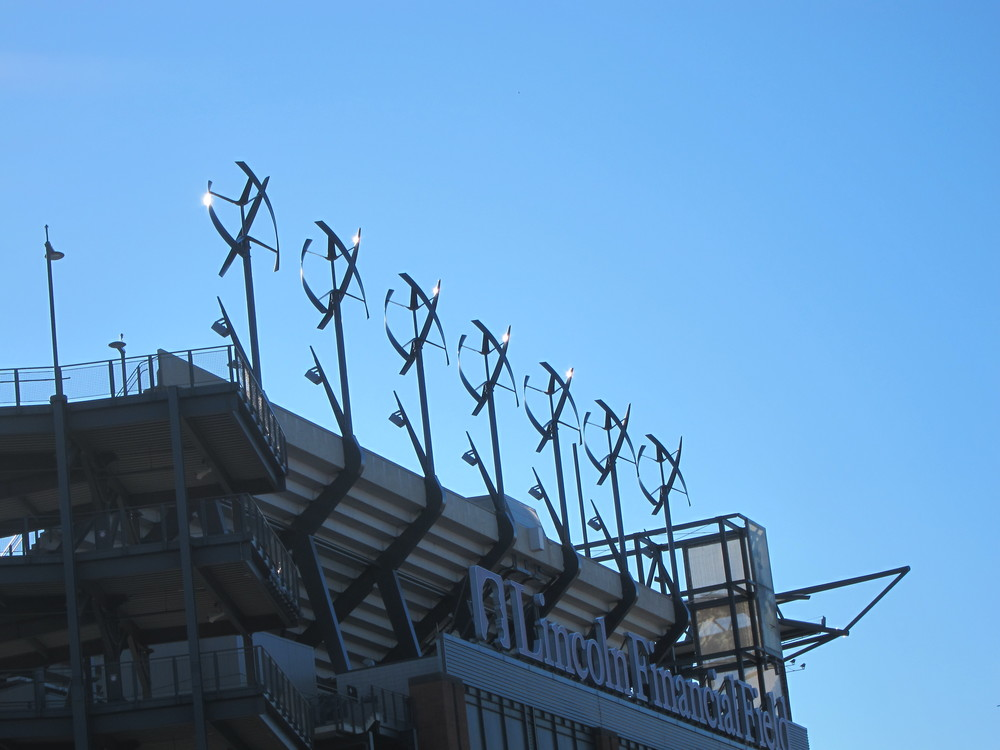 Lincoln financial Field 7.jpg