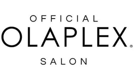 olaplex-salon.jpg
