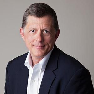 Steven Tuttle | CEO