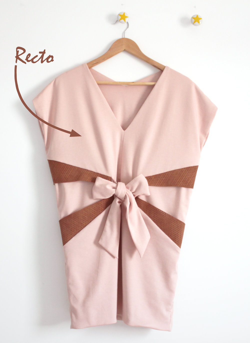 recto robe.jpg