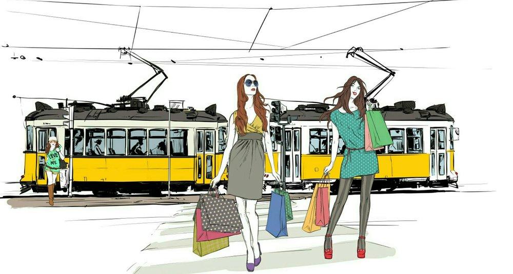 tram-3329586_1920.jpg