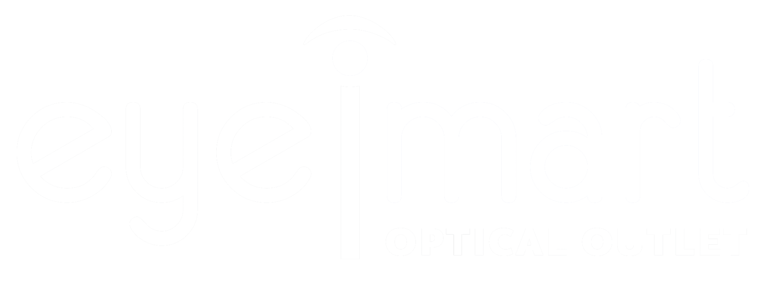 Eye Mart Optical Outlet