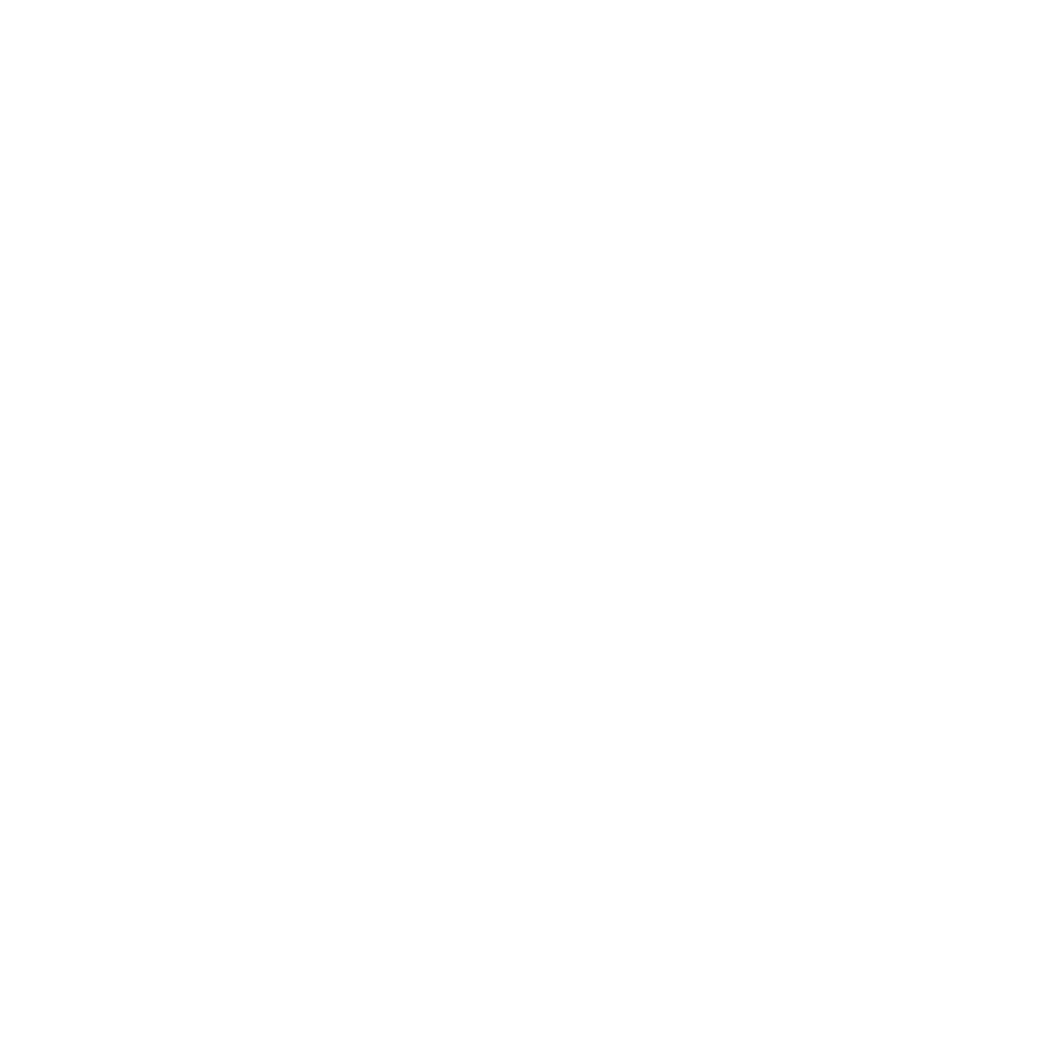 True View Ministries