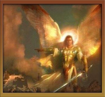 A_ANGEL_draft_lens2082554module11628922photo_1222012998Angel_warrior.310131227_std