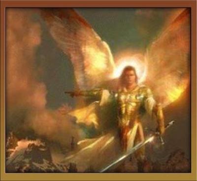 A_ANGEL_draft_lens2082554module11628922photo_1222012998Angel_warrior.310131227_std