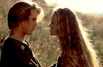 360_dvd_princess_bride_1113
