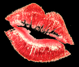 kiss_PNG10803.png