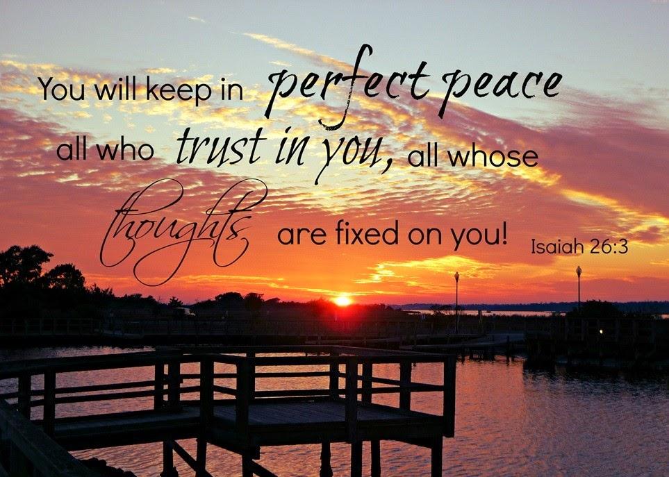 perfect+peace.jpg