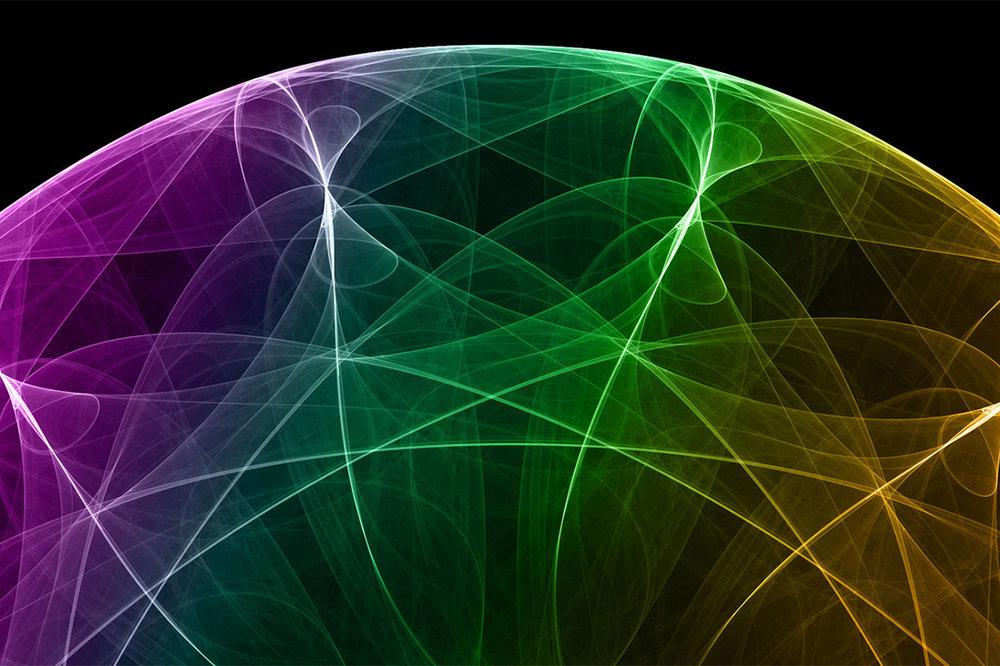 O.P.H. - Osho Prana Healing - Um método baseado no mapa áurico de 7 corpos e 7 chacras oriundos da tradição indiana, desenvolvido por Sw. Chidvilas e Ma Upadhi, seguindo a guiança direta do Mestre espiritual Osho.É um trabalho energético, que pode ser direcionado tanto para o crescimento pessoal como para a integração e cura de questões físicas, emocionais e/ou mental, onde o corpo e as energias sutis são convidados a despertar a energia de auto-cura de uma forma natural.