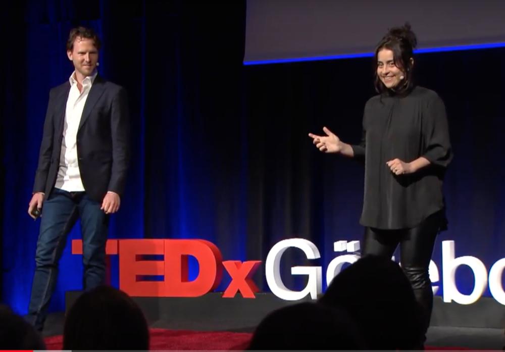 Talib & Shubhaa Foto TED.png