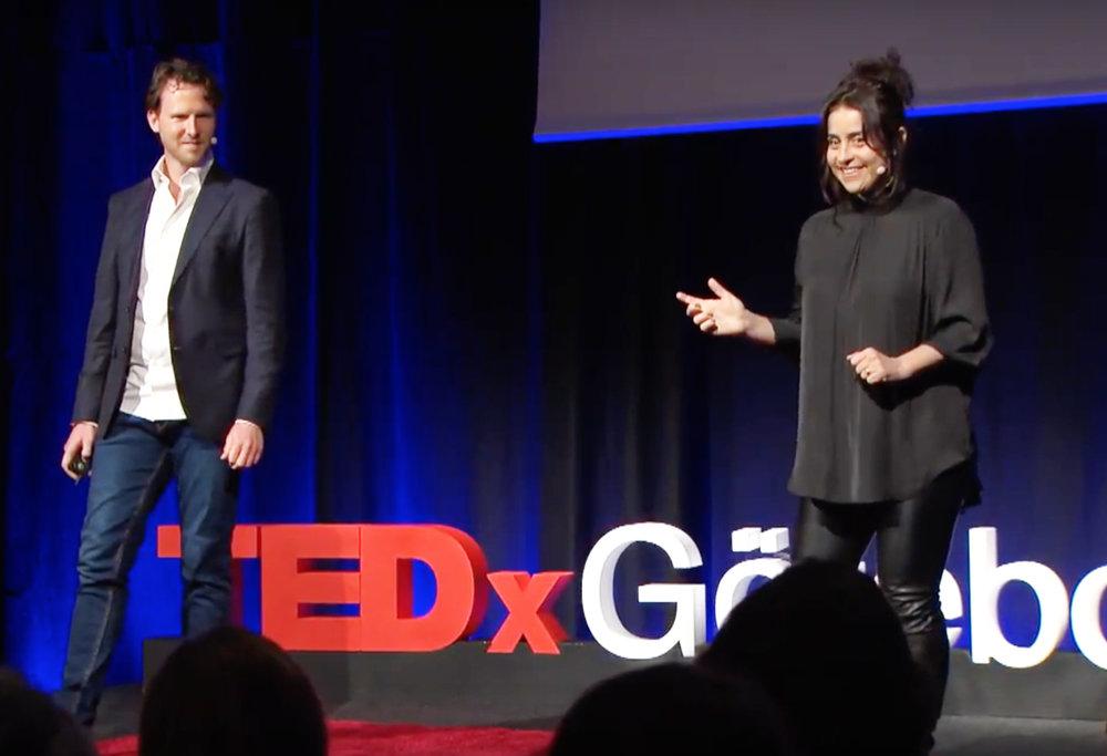 Talib & Shubhaa Foto TED.jpg