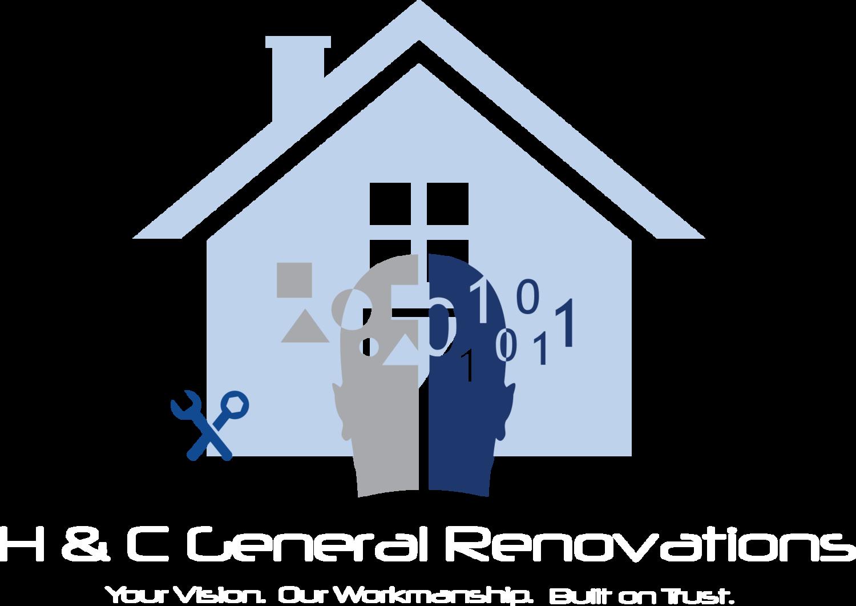 Bathroom Renovation York Region residential - h & c general renovations   renovation services