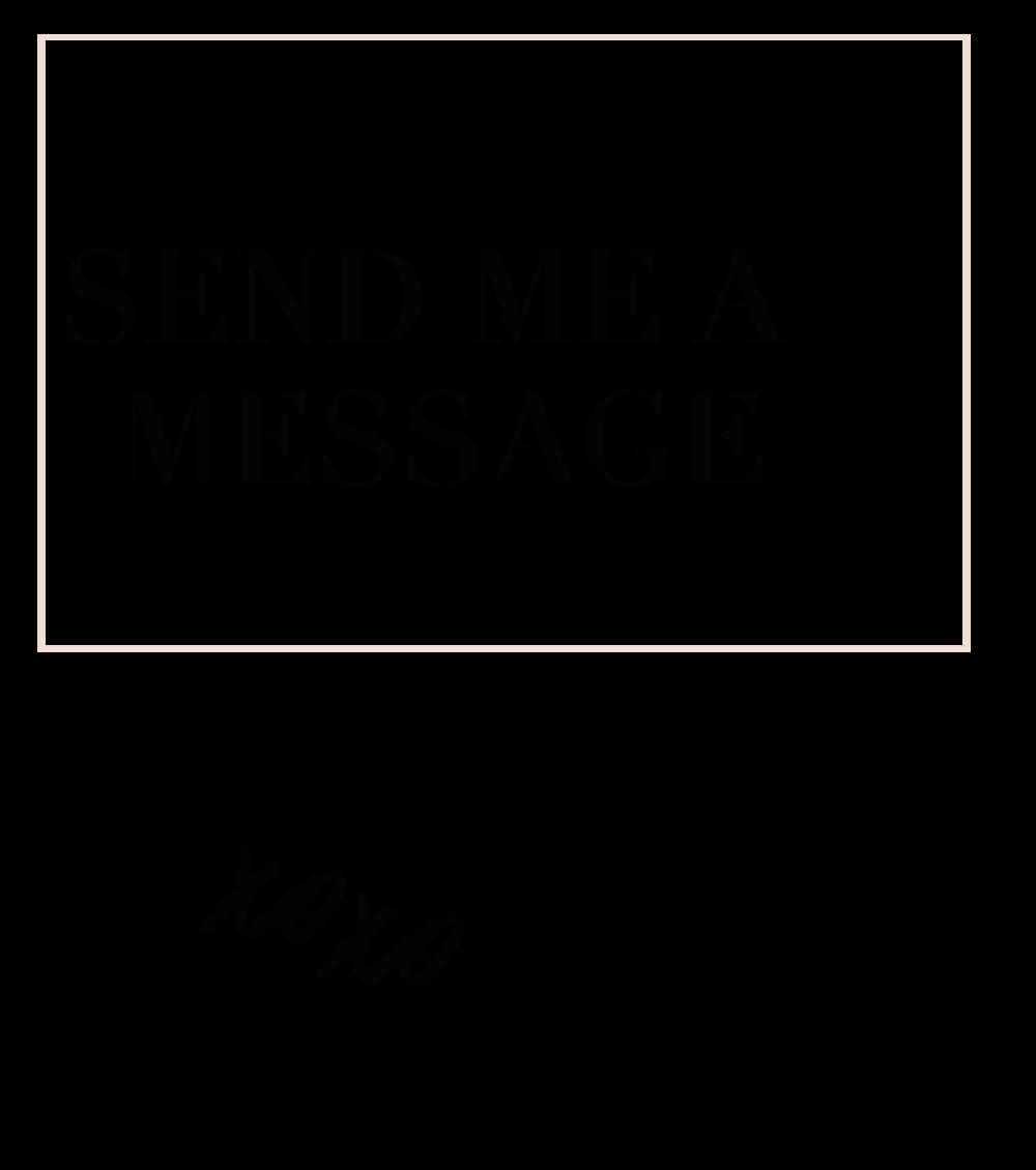 send me a message.png