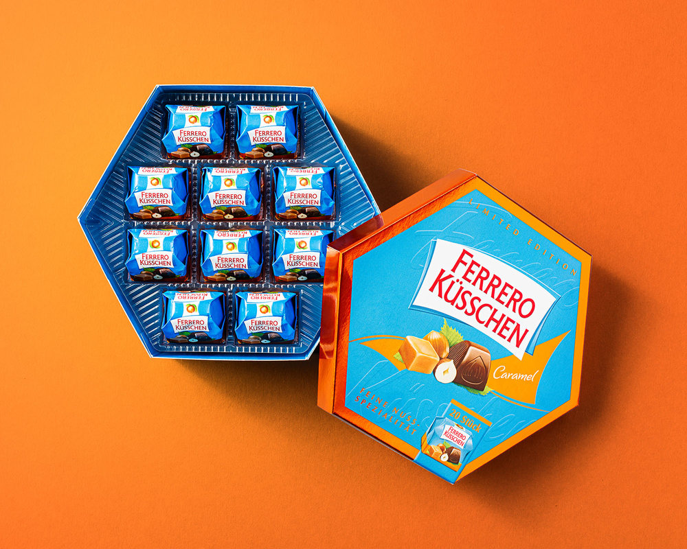Ferrero Kusschen Assets_Small.jpg
