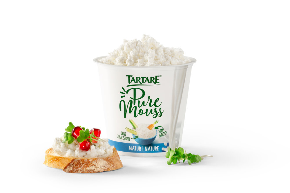 AICOLIND-TARTARE-PACKSHOT-WHITE-LAYERS-HR-RGB.jpg