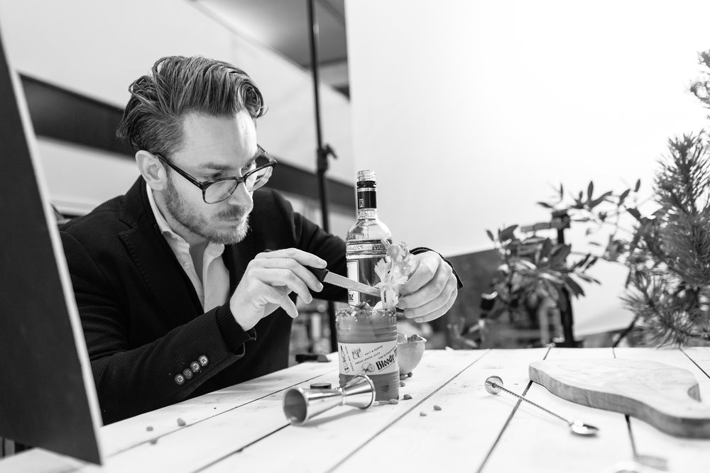 BTS Ketel One-6.jpg