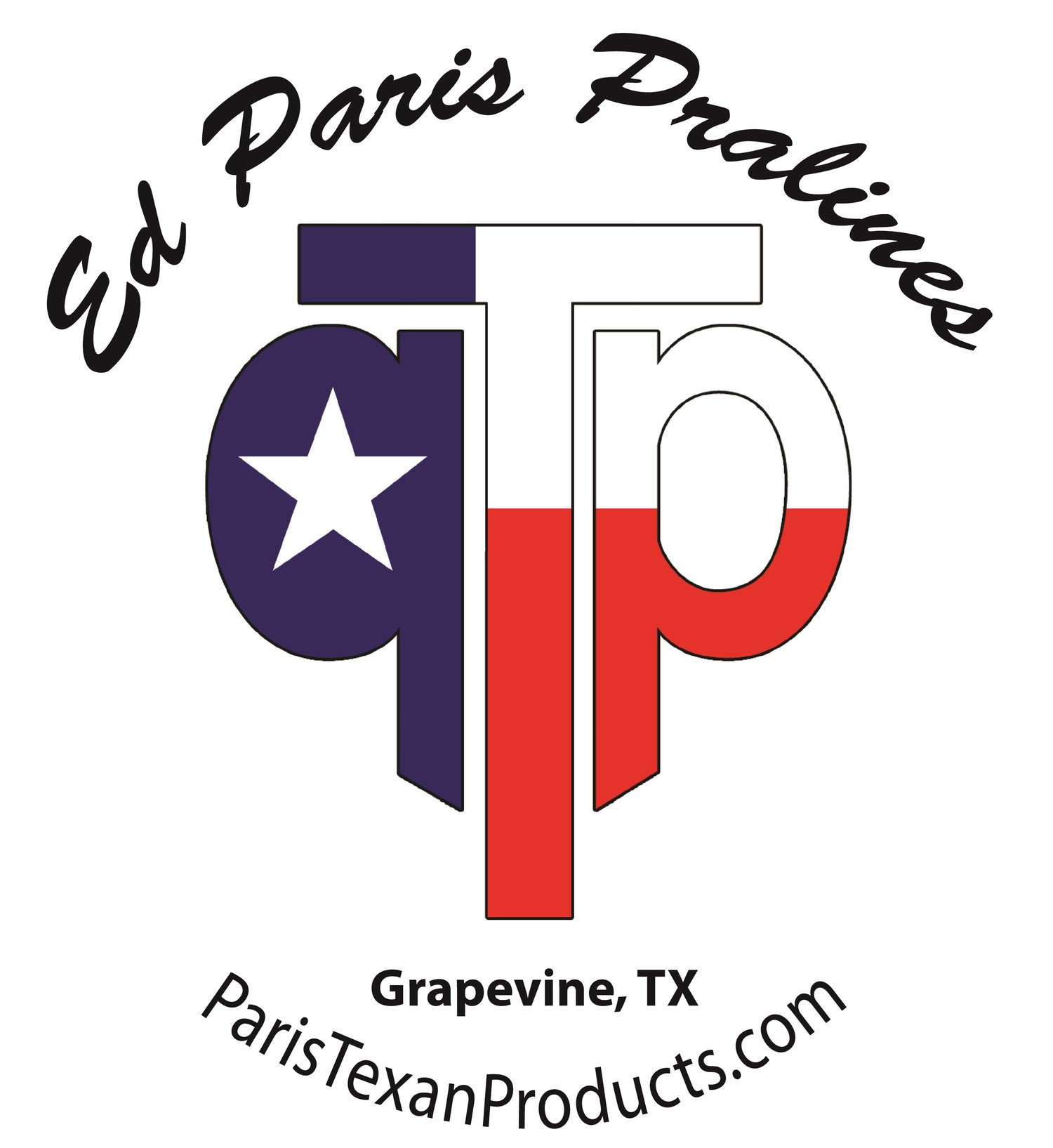 Paris Texan Products, LLC